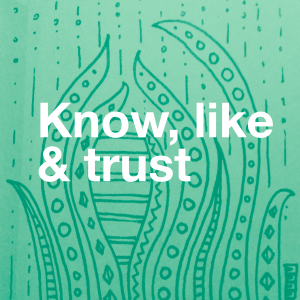 KnowLikeTrust