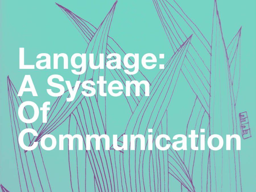 5 Languages of Client Communication