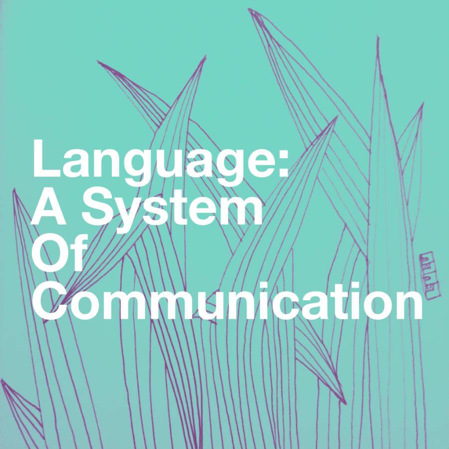 5 love languages communication