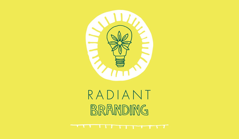 Radiant Branding Course